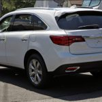 2021 Acura MDX Review, Redesign, And Release Date | Acura ...